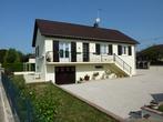 Vente Maison 4 pièces 98m² Saint-Rémy (71100) - Photo 6