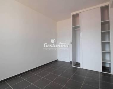 Location Appartement 2 pièces 44m² Cayenne (97300) - photo