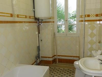 Location Appartement 4 pièces 88m² Pau (64000) - Photo 16