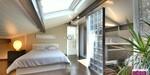 Vente Maison 7 pièces 160m² Vétraz-Monthoux (74100) - Photo 32