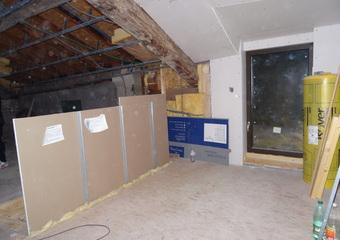 Vente Appartement 1 pièce 100m² Romans-sur-Isère (26100) - photo