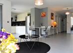 Vente Appartement 4 pièces 81m² Seyssins (38180) - Photo 1