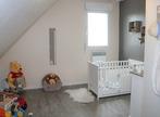 Vente Maison 5 pièces 129m² Montreuil (62170) - Photo 9