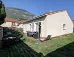 Vente Maison 6 pièces 112m² Sassenage (38360) - Photo 16