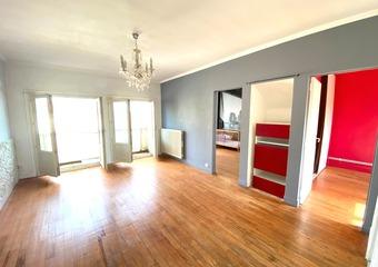 Vente Appartement 3 pièces 53m² Toulouse (31100) - Photo 1