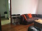 Location Appartement 3 pièces 64m² Agen (47000) - Photo 6