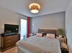 Vente Appartement 3 pièces 65m² Anthy-sur-Léman (74200) - Photo 6