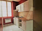 Location Appartement 1 pièce 30m² Beaumont-sur-Oise (95260) - Photo 2