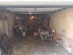 Vente Maison 4 pièces 70m² Espeluche (26780) - Photo 11