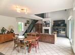Sale House 5 rooms 160m² Frencq (62630) - Photo 10