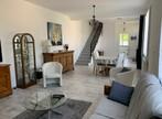 Vente Maison 4 pièces 115m² Bellerive-sur-Allier (03700) - Photo 1