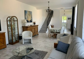 Vente Maison 4 pièces 115m² Bellerive-sur-Allier (03700) - Photo 1