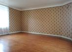 Vente Maison 5 pièces 143m² Viocourt (88170) - Photo 2