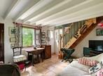 Vente Maison 4 pièces 95m² Cabourg (14390) - Photo 10