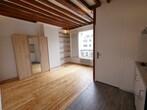Location Appartement 1 pièce 20m² Paris 17 (75017) - Photo 2