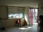 Location Appartement 3 pièces 61m² Lyon 09 (69009) - Photo 5
