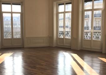 Vente Appartement 5 pièces 204m² Grenoble (38000) - Photo 1