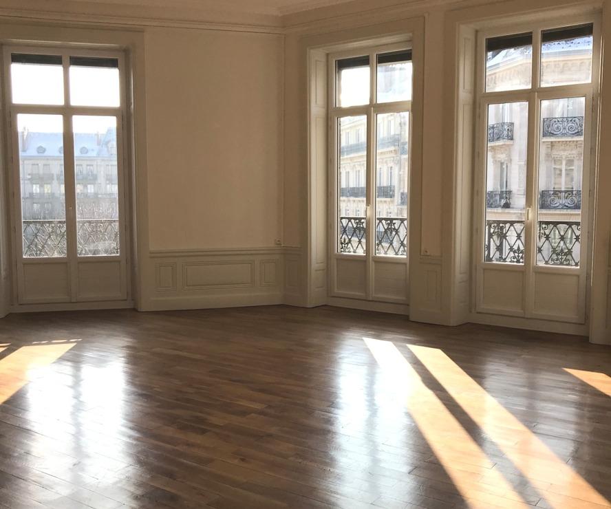 Vente Appartement 5 pièces 204m² Grenoble (38000) - photo