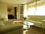 Vente Appartement 5 pièces 83m² Oullins (69600) - Photo 1