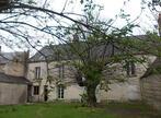 Sale House 8 rooms 170m² Château-la-Vallière (37330) - Photo 12
