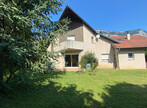 Vente Maison 7 pièces 164m² Montbonnot-Saint-Martin (38330) - Photo 19