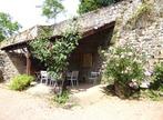 Vente Maison 10 pièces 225m² Vaux-en-Beaujolais (69460) - Photo 6