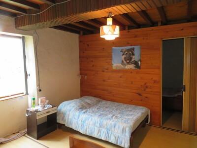 Vente Maison 5 pièces Billom (63160) - Photo 6