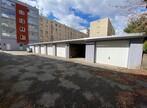 Location Garage 12m² Fontaine (38600) - Photo 1