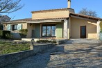 Vente Maison 4 pièces 93m² Barjac (30430) - Photo 1