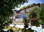 Vente Maison 7 pièces 210m² Sillans (38590) - Photo 4