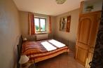 Vente Maison 12 pièces 216m² Saint-Victor (07410) - Photo 9