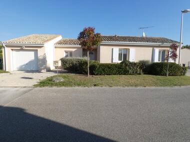 Vente Maison 4 pièces 99m² Saint-Augustin (17570) - photo