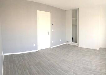 Location Appartement 2 pièces 60m² Gravelines (59820) - Photo 1