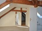 Vente Maison 7 pièces 160m² Saint-Ismier (38330) - Photo 17