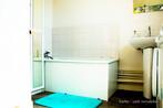 Vente Appartement 2 pièces 45m² Roubaix (59100) - Photo 4