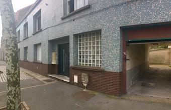 Vente Appartement 4 pièces 55m² Dunkerque (59140) - Photo 1