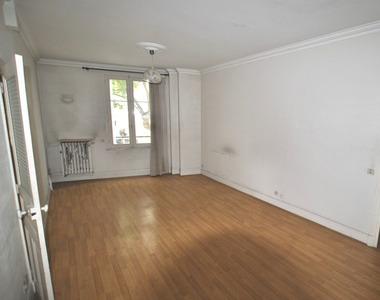 Vente Appartement 2 pièces 52m² Chamalières (63400) - photo