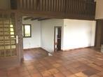 Renting House 7 rooms 167m² Saint-Ismier (38330) - Photo 10