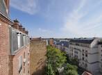 Vente Appartement 5 pièces 105m² Suresnes (92150) - Photo 1