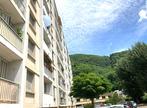 Location Appartement 4 pièces 69m² Saint-Martin-le-Vinoux (38950) - Photo 12