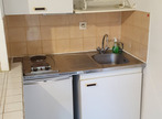 Renting Apartment 1 room 26m² Toulouse (31400) - Photo 4