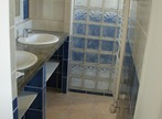 Vente Appartement 5 pièces 101m² Viviers (07220) - Photo 5