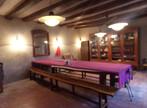 Sale House 6 rooms 138m² Villiers-au-Bouin (37330) - Photo 2
