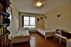 Vente Appartement 6 pièces 1m² Annemasse (74100) - Photo 4