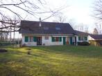 Vente Maison 5 pièces 160m² 13 KM EGREVILLE - Photo 5