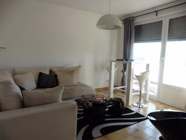 Vente Appartement 2 pièces 49m² montélimar - photo