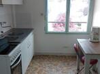 Vente Appartement 3 pièces 56m² Vichy (03200) - Photo 5