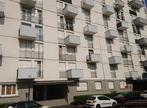 Vente Appartement 3 pièces 60m² Clermont-Ferrand (63000) - Photo 1