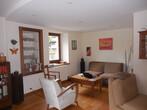 Vente Maison 4 pièces 90m² Saint-Martin-d'Hères (38400) - Photo 7