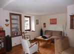 Vente Maison 4 pièces 90m² Saint-Martin-d'Hères (38400) - Photo 8